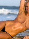 Kelly Kelly Nude Fakes - 001